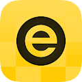 Free eTAKSI - get taxi in Lithuania APK for Windows 8