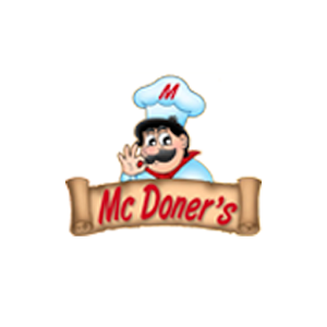 Download Mc Doner's For PC Windows and Mac