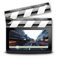 MP4 HD FLV Video Player APK Descargar