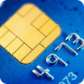 Credit Card Reader NFC (EMV) APK for Blackberry