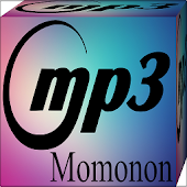 Download Lagu Momonon Lengkap APK on PC
