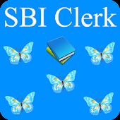 App SBI Clerk 2016 APK for Windows Phone
