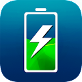 Download Android App My Battery Saver for Samsung