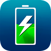 App My Battery Saver version 2015 APK