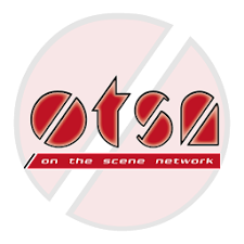 OTSN - On The Scene Network