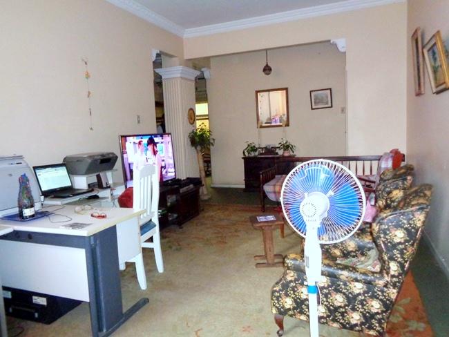 Im�vel: Rede Dreamcasa - Apto 3 Dorm, Copacabana (AP4371)