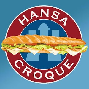 HANSA-CROQUE-Hannover for PC-Windows 7,8,10 and Mac