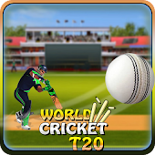 Game Cricket Game T20 2017 Free APK for Windows Phone