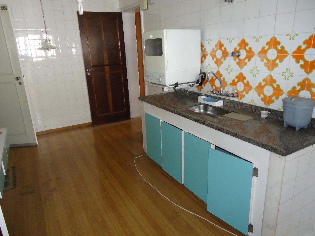 Apto 3 Dorm, Itaim Bibi, São Paulo (AP16801) - Foto 20