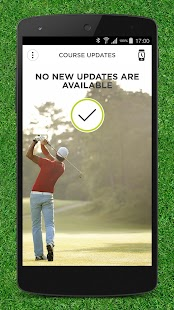 Free TomTom Golfer APK for Windows 8