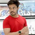Alok Singh Rajput profile pic