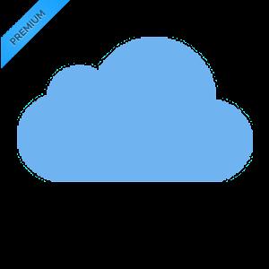 WordCloud (Premium) For PC