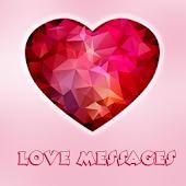 5000+ Love Messages Love SMS APK for Bluestacks