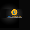 App ARTS RFID Utilities APK for Kindle