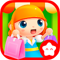 Game Daily Shopping Stories apk for kindle fire