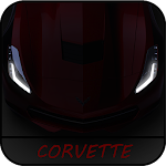 Xp Theme Corvette APK Image