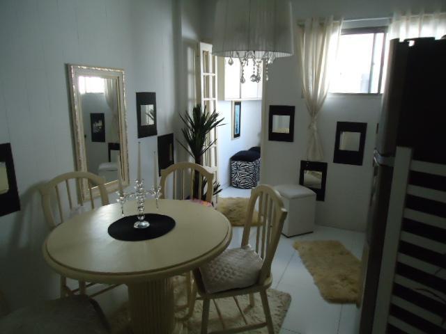 Apto 2 Dorm, Jaguaribe, Osasco (AP14436)