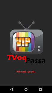 App Ver TV online vip APK for Windows Phone