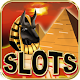Slots Pharaoh's Secret