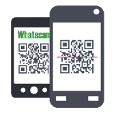 App Whatscan for WhatsApp APK for Kindle