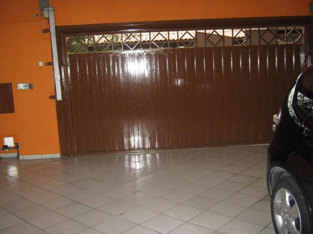 Imobiliária Compare - Casa 3 Dorm, Vila Rosália - Foto 12