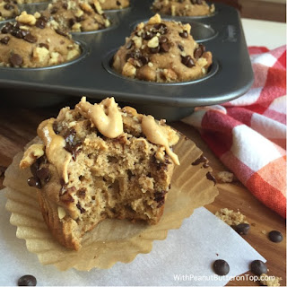 Weight Watchers Low Fat Banana Muffins Recipes