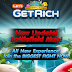 LINE Let's Get Rich 1.2.0 (v50) Clone Mod