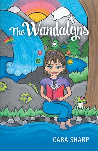 The Wandalyns cover