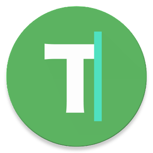 Texpand - Abbreviation expansion typing aid For PC (Windows & MAC)