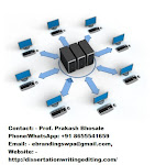 The best in its class business databases in Jaipur
