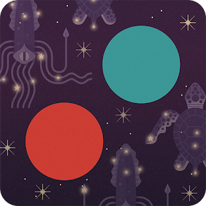 Download Two Dots for PC - Free Puzzle Game for PC