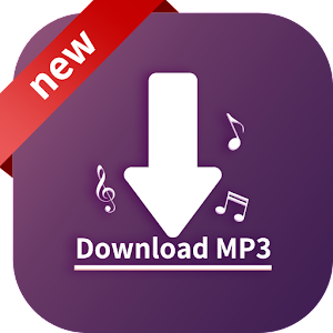 MP3 Music Downloader & Free Music Download For PC (Windows & MAC)