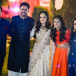 top wedding videographers in delhi @ +91-9899263434 by Kunal Khanna - Wedding Ceremony ( top wedding videographers in delhi )