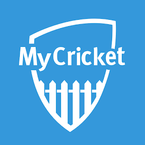 Selecting a player - Common Problems – MyCricket Support