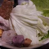 瓦法奇朵 Waffogato(東區敦南店)