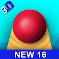 Game Rolling Ball Aerox sky& Game APK for Windows Phone
