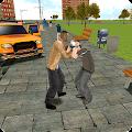 Free Gangster crime fun APK for Windows 8