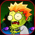 Zombie Attack APK for Bluestacks