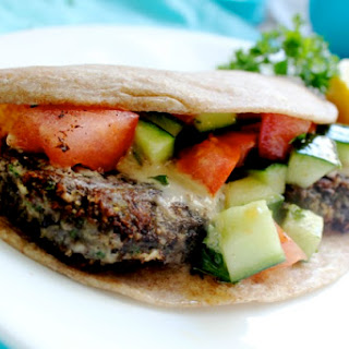 Vegan Three Bean Salad Recipes