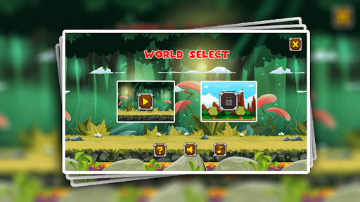 Run Jojo Siwa Adventure world  Bows For PC
