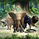 Zoo Animal Riding Simulator 3D