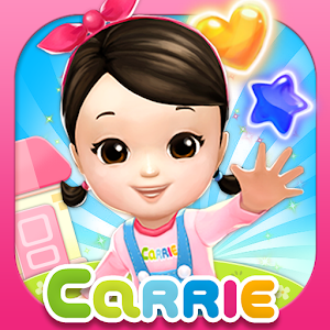 Carrie Happyhouse For PC / Windows 7/8/10 / Mac – Free Download