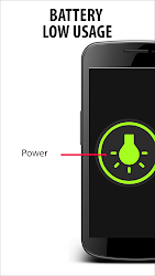 Download Flashlight Widget – Original 2