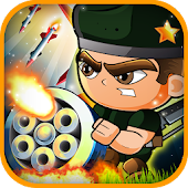 Download Battle of Darkness Defense APK to PC