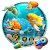 3d abstract sea fish theme file APK for Gaming PC/PS3/PS4 Smart TV