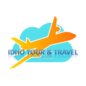 Download Idho Tour & Travel For PC Windows and Mac