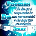 App Poemas de Amor apk for kindle fire