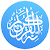 Quran for Muslim (Android TV) file APK Free for PC, smart TV Download