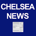 Free Latest Chelsea News APK for Windows 8