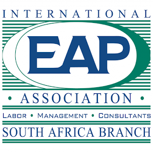 Download EAPA-SA Conference For PC Windows and Mac